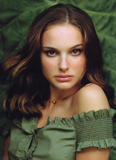 Beautiful, pictures and wallpapers of natalie portman
