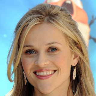 Beautiful, cute wallpapers, images and pictures of Reese Witherspoon