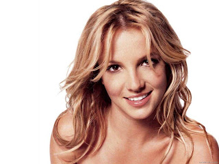 beautiful, images, pictures and wallpapers of pop star Britney Spears