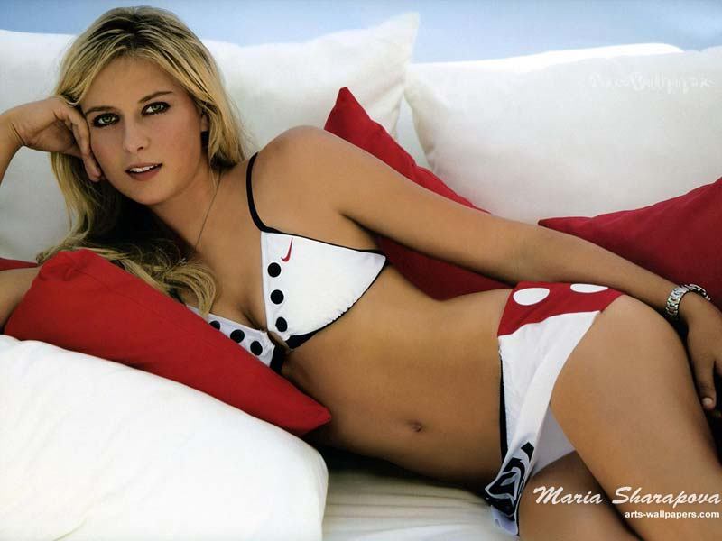 [Free+Maria+sharapova+wallpapers,+bikini+images,+pictures+download+5]