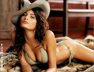 Free model Isabeli Fontana wallpapers, hollywood stars pictures and desktop  images and screen savers, pics