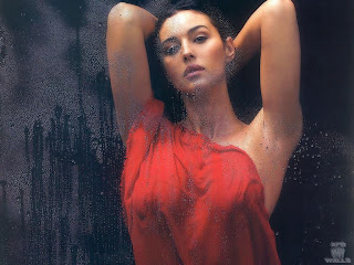 images of monica bellucci
