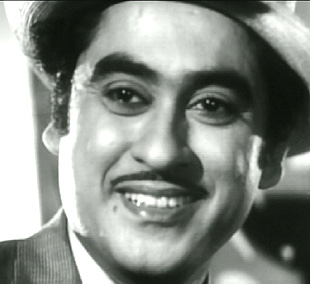 Download Kishore Kumar Songs Rajesh Khanna Video Song