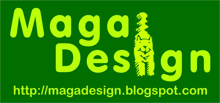 MagaDesign