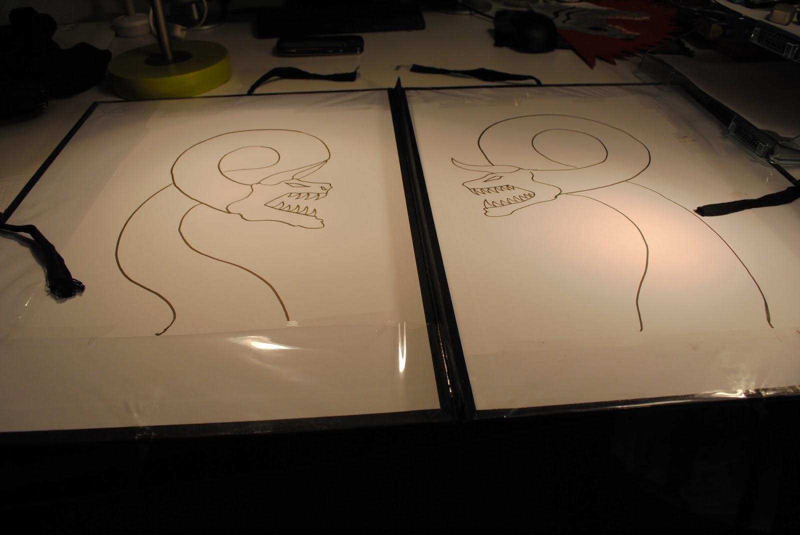 Posteen sus dibujos! (Solo hechos a mano >.<) - Página 3 DSC_0129