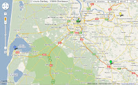 Link a térképhez