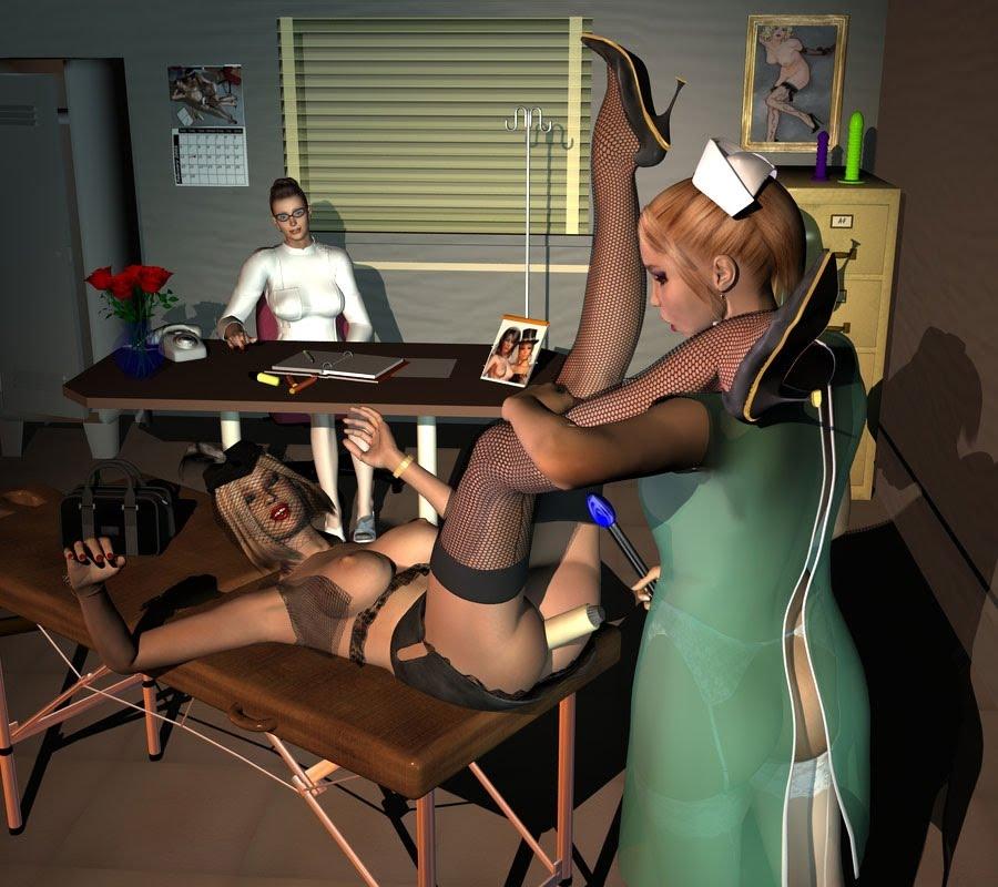 Fotos Animadas Sex 3D: Mujeres Desnudas Lesbianas 3 D. Lesbianas ...: rebeldestraviesas3d.blogspot.mx/2011/01/pendejas-desnudas-lesbianas...