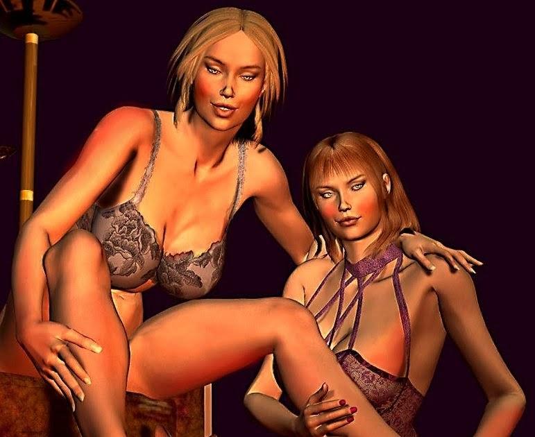 prostitutas haciendo amor prostitutas españolas desnudas