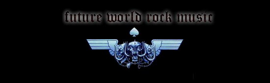 Future World Rock Music