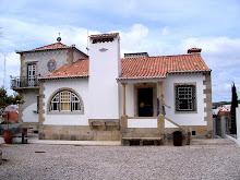 Casa Roque Gameiro