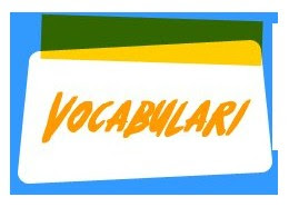 external image VOCABULARI.jpg