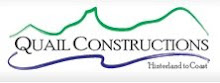 Quail Constructions - Our Builder