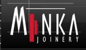 Minka Joinery