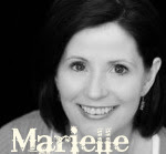 Marielle LeBlanc