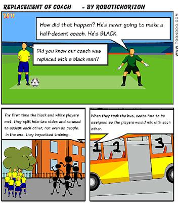 language arts 20112i402 comic strip online learning