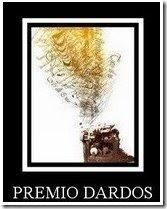 09/01/2009: O PRÊMIO DARDOS: INDICAÇÃO COM O SELO DE QUALIDADE