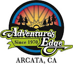 Sponsored by Adventures Edge