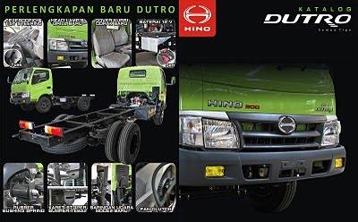 http://2.bp.blogspot.com/_AqqWK15inI0/S3KSMcKEsMI/AAAAAAAAAmE/_qGT2wCMy2k/S1600-R/Daftar harga mobil Hino Dutro baru tahun 2011 .JPG