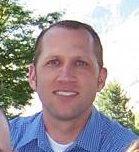 Stephen Brian Jr.