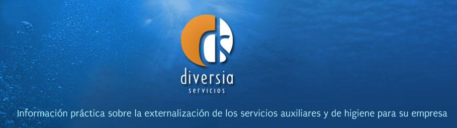 Diversia Serviciod