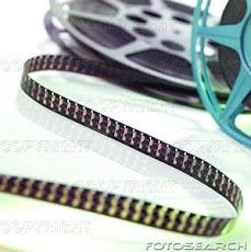 Las mejores películas, los principales estrenos!!!