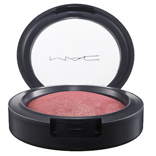 [Mac%20Mineralize%20Blush111111.jpg]