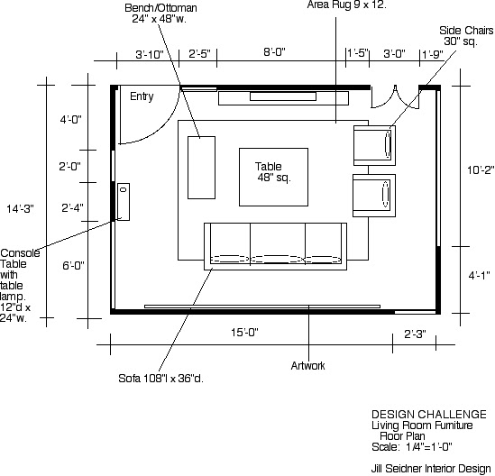 Build a furniture with plan next floor plans and for Floor plan furniture planner