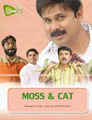 Malayalam Tv.com