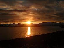 "Tromsø; ""Nordens Paris"""
