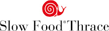 www.slowfood.com