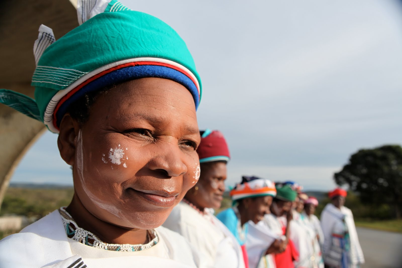 Xhosa People And Their Culture a lot of Xhosa clearly have a