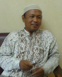 Ahmad Jumirin