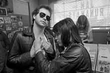 Joan Jett - 1978