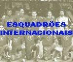 Esquadrões Internacionais