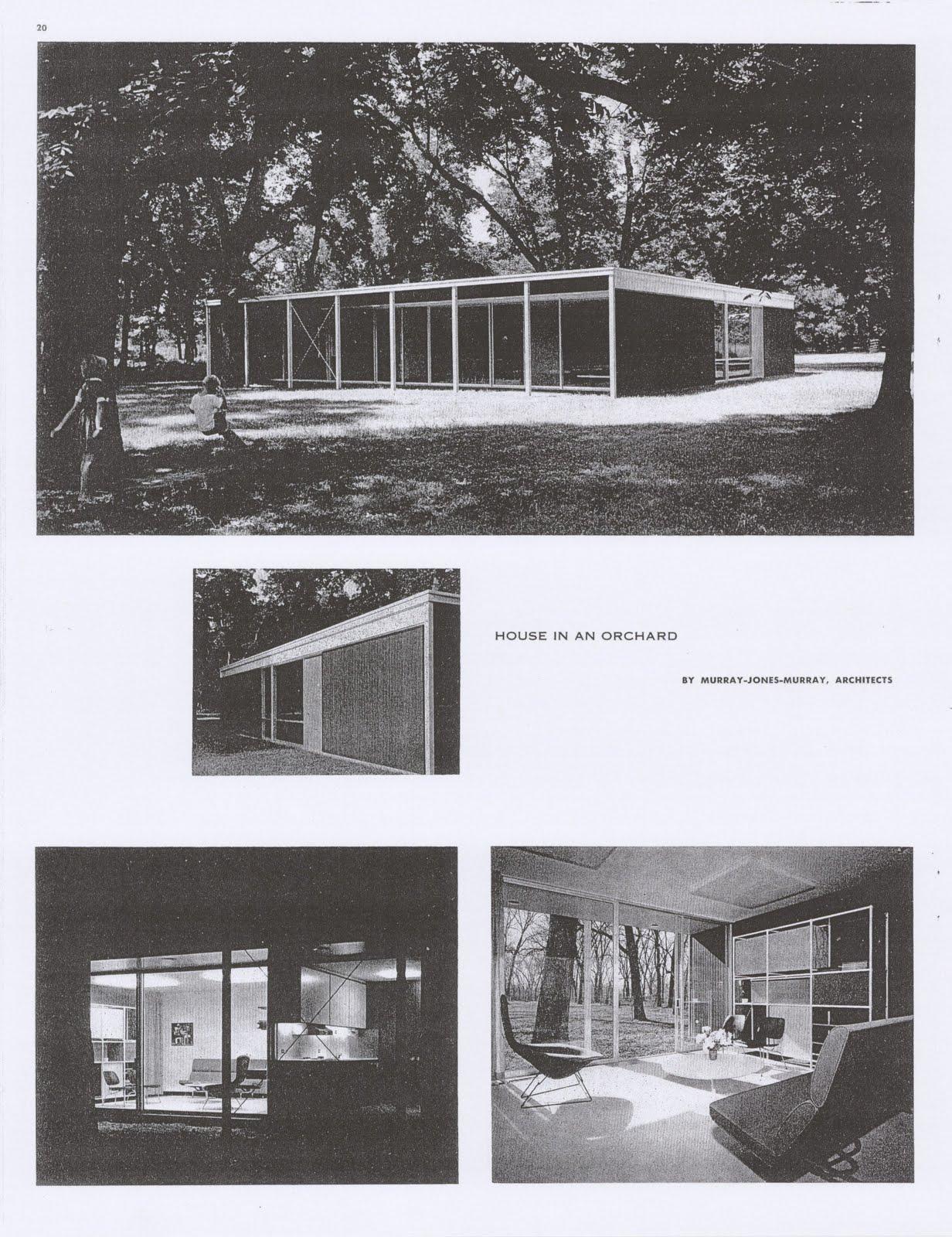 Interior Design School Tulsa Oklahoma
