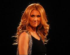 Celine Dion Fan