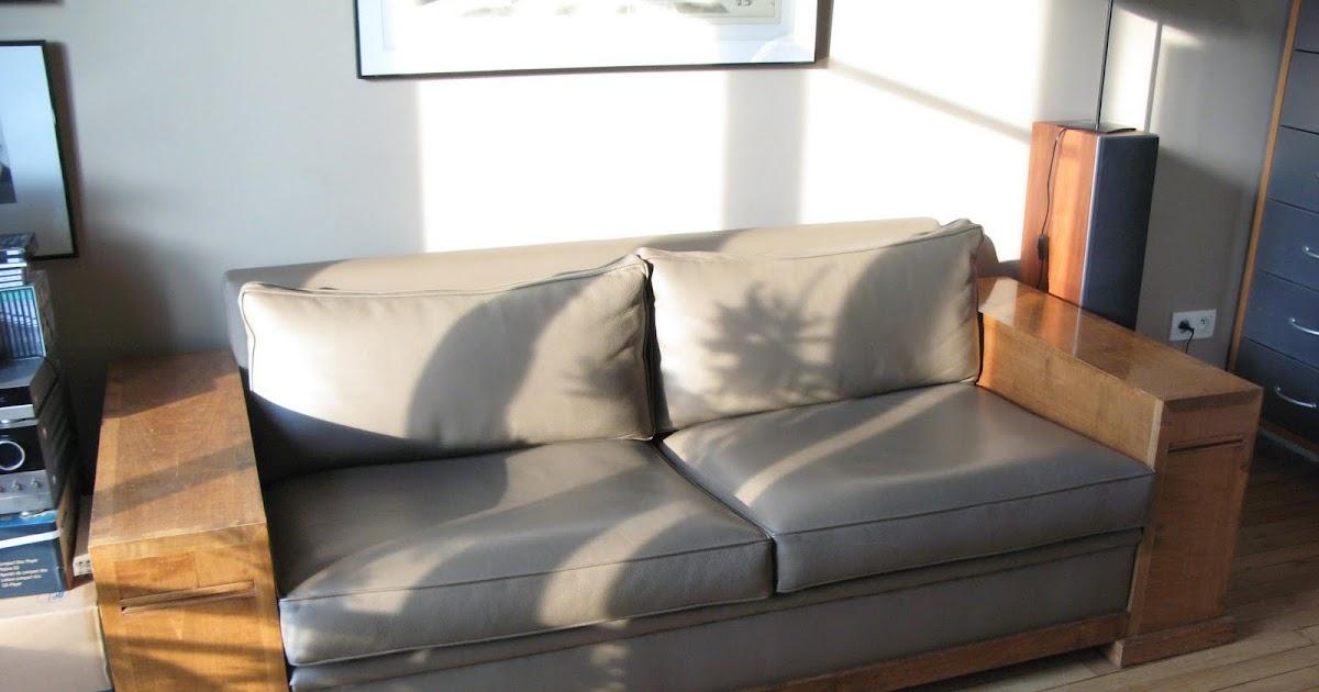 tout un appartement vider mobilier vaisselle d coration bonnes occasions canap hugues. Black Bedroom Furniture Sets. Home Design Ideas