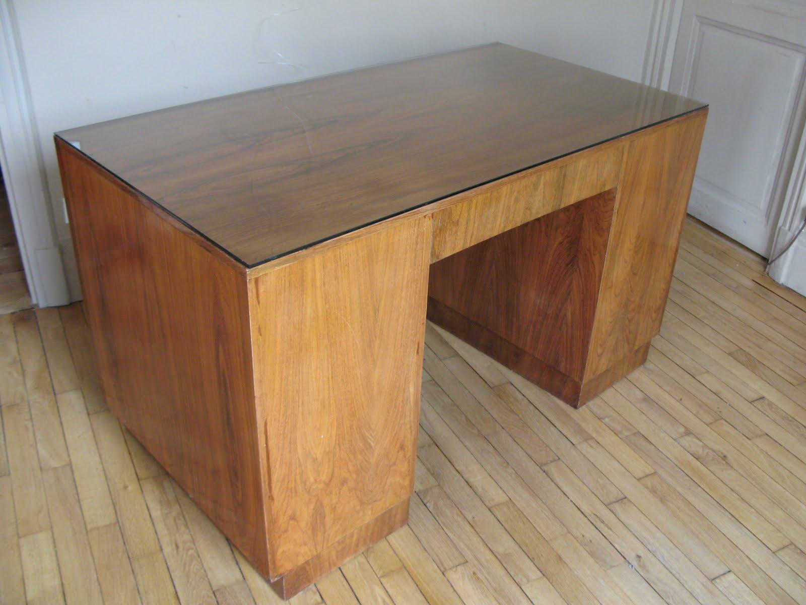 tout un appartement vider mobilier vaisselle d coration bonnes occasions juin 2010. Black Bedroom Furniture Sets. Home Design Ideas