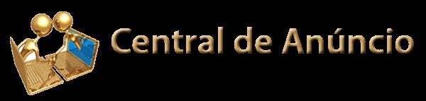 Central de Anúncio