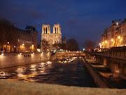 Meu Notre Dame