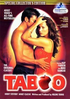 Taboo Lo