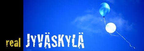 Real Jyväskylä