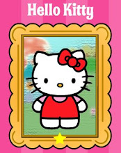 email de hello kitty