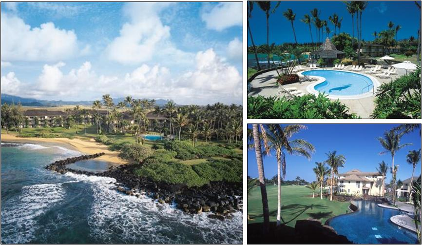 Everyday Hawaii Deals Top 5 Reasons To Vacation This Summer At An Outrigger Condominium