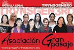 Asociación de TSTC Gran Pasaje