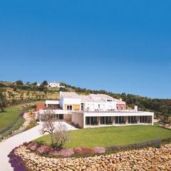 Geheimtipp urlaub insidertipps f rs reisen design hotel for Urlaub designhotel