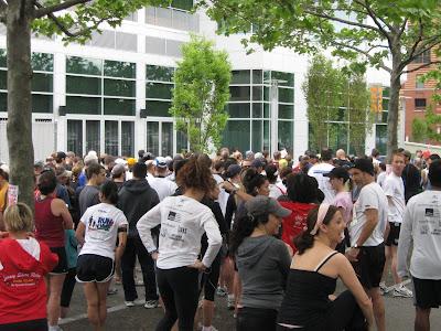 pincue runner memorial hospital filins