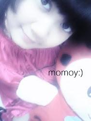 MOMOY