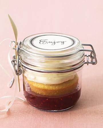 [cupcake+in+a+jar]
