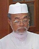 ::|| Almarhum Ustaz Dato' Fadzil Mohd Noor  ||::